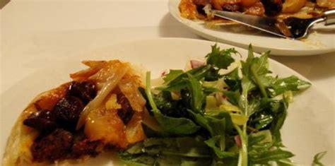 marcotte cuisine louis francois marcotte recette