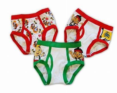 Jake Neverland Underwear Pirates Toddler Pirate Potty