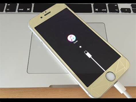 stop restoring iphone how to restore iphone without itunes