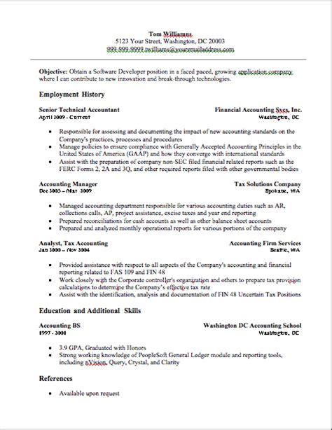 resume exle entry level accounting clerk positions in minecraft sle entry level accounting resume job resume sles