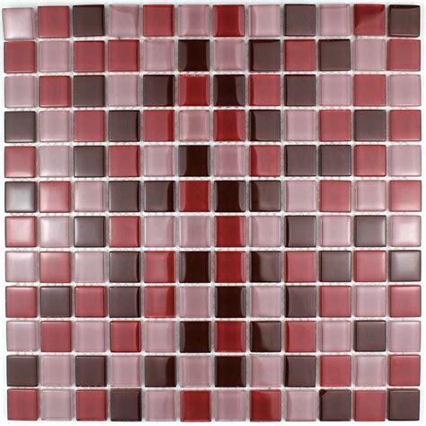 carrelage mosaique cuisine carrelage mosaique cuisine salle de bain mv gren sygma