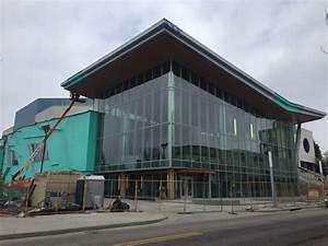 WV MetroNews Ch... Civic Center