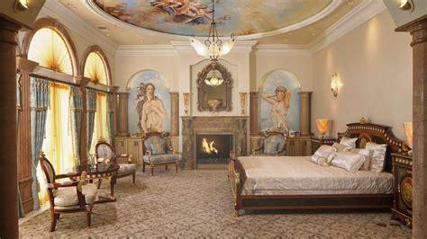 Gorgeous Luxury Bedroom Design Ideas-youtube