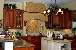 best decorating tuscan style contemporary interior With best brand of paint for kitchen cabinets with old map wall art