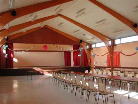 salle des fetes 45 le site de la commune de chitenay articles