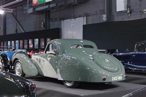A quick refresher course on australian bugatti grand prix wins. Bugatti Type 57 SC Atalante 1937 | The Bugatti Type 57 was o… | Flickr