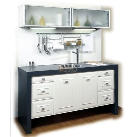 but buffet de cuisine buffet bas de cuisine avec évier bc16 meubles elmo