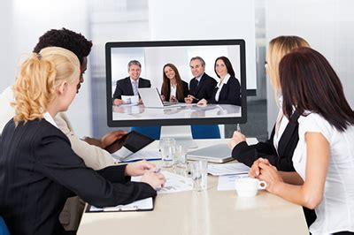 15166 business meeting presentation programs for meetings presentations vmix