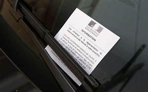 Amende Stationnement Bordeaux : forfait post stationnement et vous vous faites comment pour contester sud ~ Medecine-chirurgie-esthetiques.com Avis de Voitures