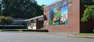 Home - Pleasant Valley Elementary School