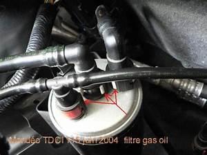 Gasoil Super U : mond o tdci 115 an 04 chgt de filtre gasoil tuyaux ~ Medecine-chirurgie-esthetiques.com Avis de Voitures