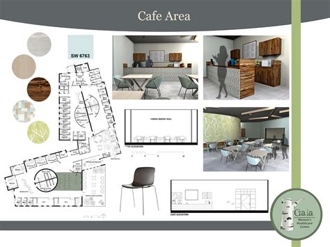 interior design competition intd senior tara 13 named place in