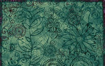 Artsy Desktop Background Artistic Wallpapertag