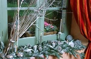 Decoration De Noel Pour Fenetre A Faire Soi Meme : decoration de noel a faire soi meme exterieur visuel 5 ~ Melissatoandfro.com Idées de Décoration