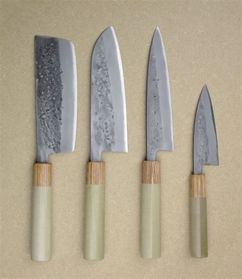 sharpening japanese kitchen knives japanese kitchen knives tools japon table