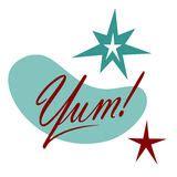 Yum Yum Stock Illustrations – 913 Yum Yum Stock ...