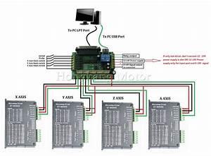 Wiring Diagram 2 Jpg