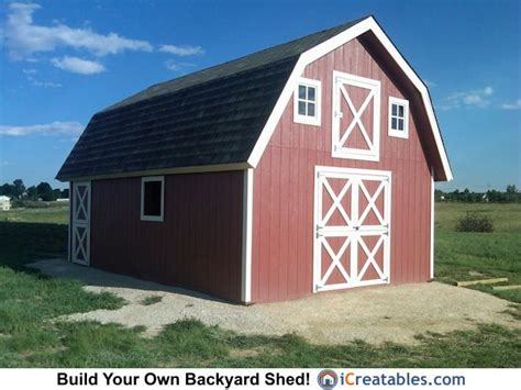 shed plans images  pinterest shed plans
