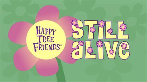 Sat16 Happy Tree Friends Still Alive.png