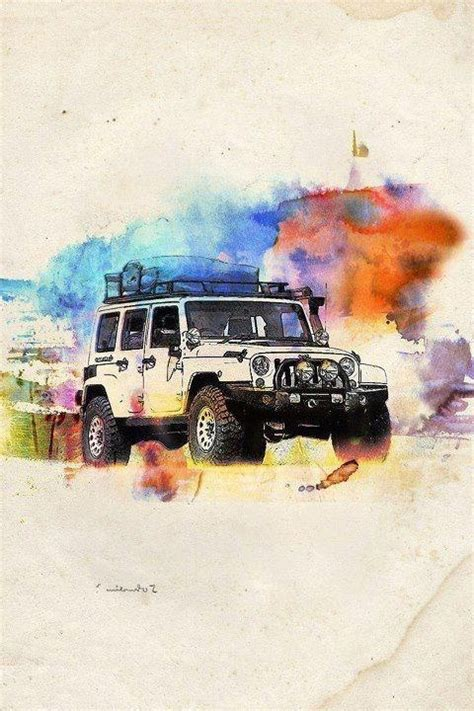 images jeeps trucks pinterest lifted