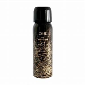 Oribe Dry Texturizing Spray Reviews | Find the Best ...