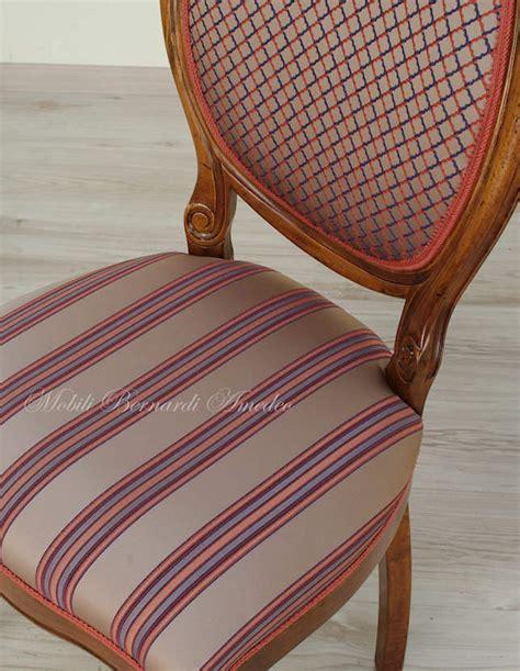 divanetti antichi sedie e poltroncine 13 sedie poltroncine divanetti