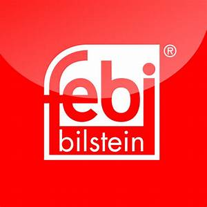 Febi Bilstein Avis : febi bilstein otto car parts otto car parts ~ Gottalentnigeria.com Avis de Voitures