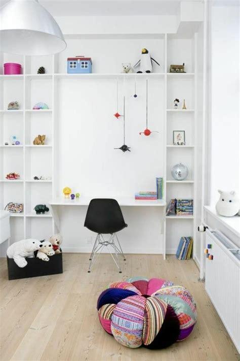peinture chambre enfants peinture pour chambre enfant cuisine blanche et bois
