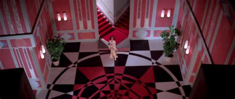 terrifyingly beautiful the colours of suspiria the