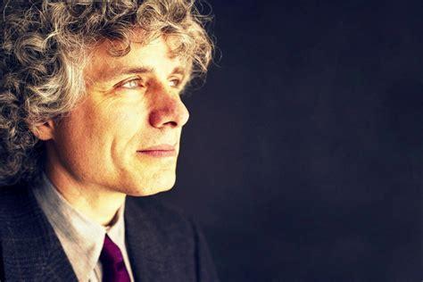 influential cognitive psychologists alive