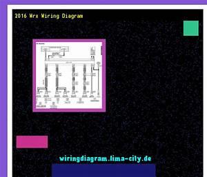 2005 Gmc C7500 Fuse Box Diagram : 2016 wrx wiring diagram wiring diagram 174833 amazing ~ A.2002-acura-tl-radio.info Haus und Dekorationen