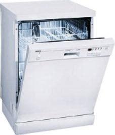 60 millions de consommateur lave linge lave vaisselle bosch neff siemens 60 millions de consommateurs