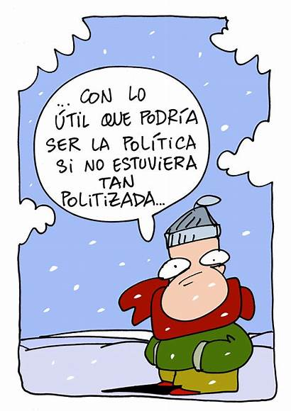 Humor Camilos Salud Ramon Politica Hacemos Pastoral