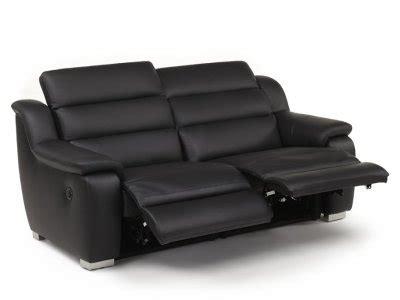 canapé le plus confortable guide pour bien choisir canapé