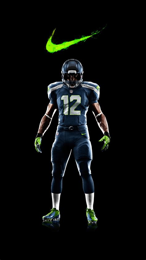 seattle seahawks wallpaper images  images