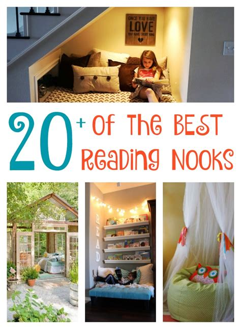 bookshelves stairs the best diy reading nook ideas kitchen with my 3 sons