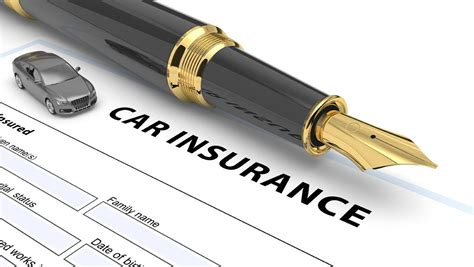 Usually, this offer is only. Exploring Alternatives to Get Cheap Car Insurance with No ...