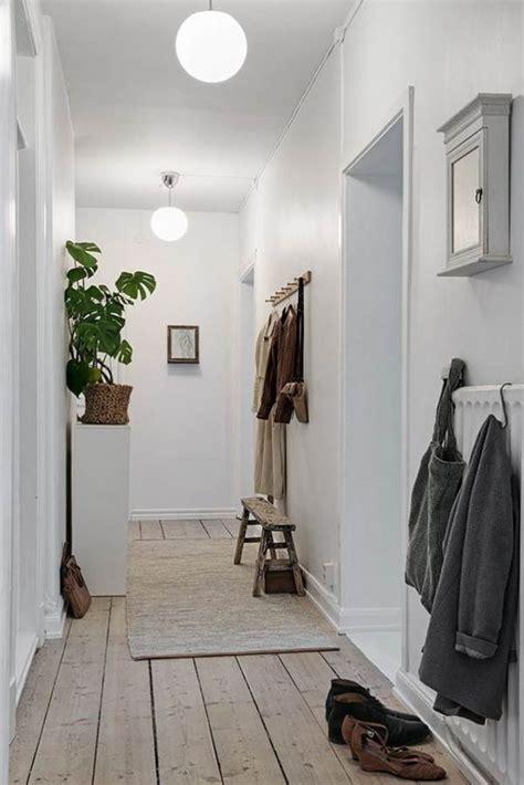ideas  decorar en color blanco  madera decoracion
