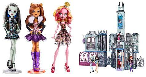 asda toys lol dolls