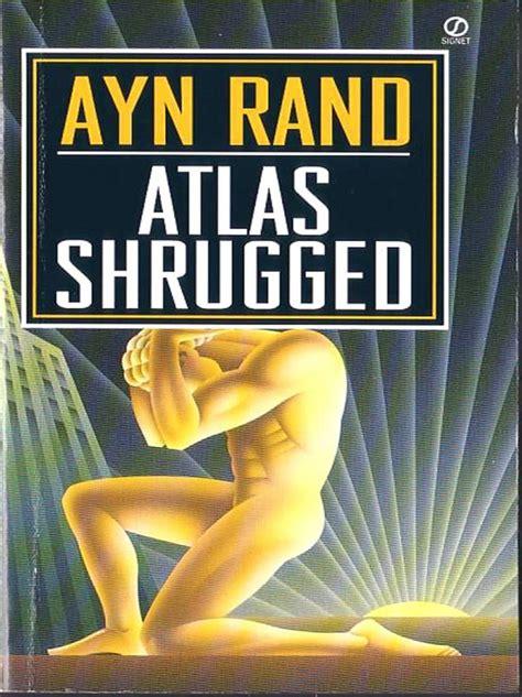 mavrky book review atlas shrugged by ayn rand