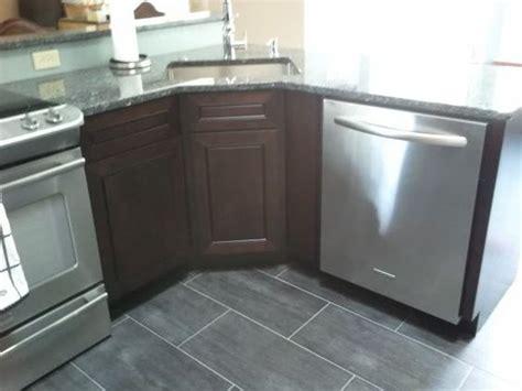 Corner Sink Base Cabinet Size?  Kitchen Ideas  Pinterest