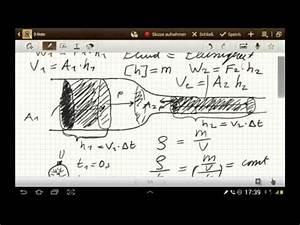 Auftriebskraft Berechnen Beispiel : einf hrung in die hydrostatik fl ssigkeiten eigenscha doovi ~ Themetempest.com Abrechnung