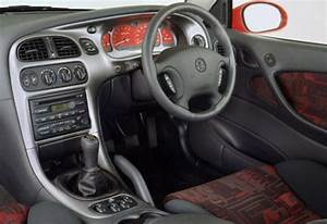 Used Car Review Holden Commodore Vx  Vx Ii 2000