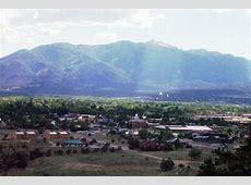 FileBuena Vista, Coloradojpg Wikipedia