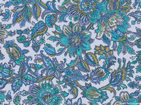 batik fabric powerpoint background minimalist backgrounds