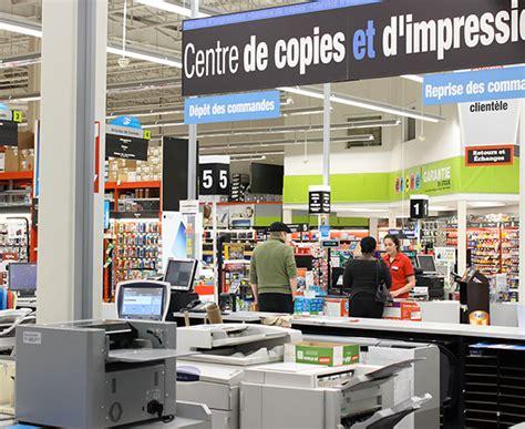 centre de copie bureau en gros centre de copie bureau en gros 28 images la fl 232 che