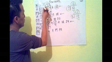 leccion 39 matematicas sep 6to grado parte 1 youtube
