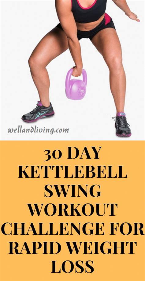 cardio kettlebell