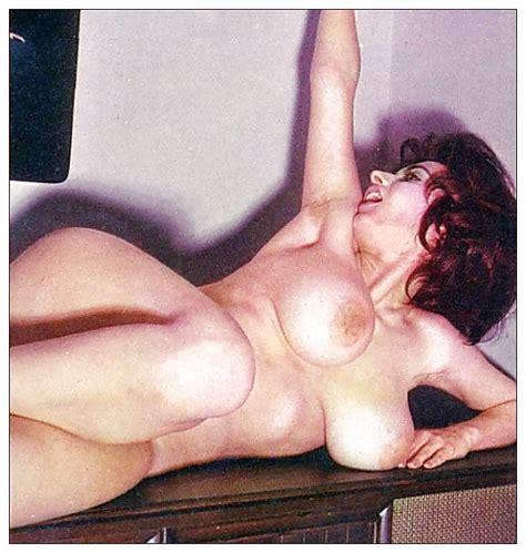 Vintage Collection 14 Joan Brinkman Porn Pictures Xxx Photos Sex Images 1446279 Pictoa