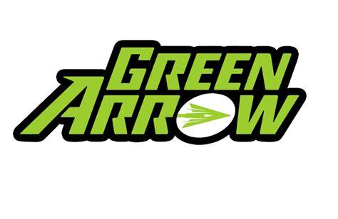 Green Arrow New 52 Logo By Dctvu On Deviantart